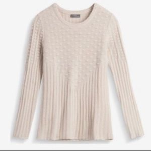 41 Hawthorn sweater